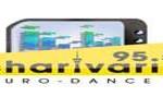 online radio Charivari Euro Dance, radio online Charivari Euro Dance,