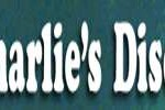 online radio Charlies Disco