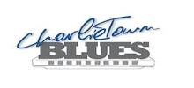 Charlietown Blues, Online radio Charlietown Blues, Live broadcasting Charlietown Blues, Radio USA