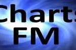 online radio Charts FM, radio online Charts FM,