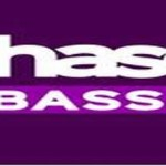 online radio Chase Bass