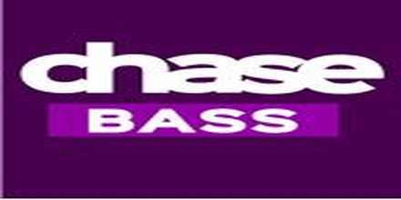 online radio Chase Bass
