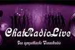 online radio Chat Radio Live, radio online Chat Radio Live,
