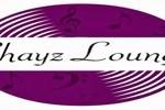 Chayz Lounge, Online radio Chayz Lounge, Live broadcasting Chayz Lounge, Radio USA