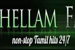 online radio Chellam FM