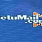 Chetumail Radio, online Chetumail Radio, live broadcasting Chetumail Radio