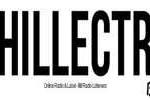 online radio Chillectro Beats, radio online Chillectro Beats,