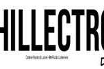 online radio Chillectro Dance, radio online Chillectro Dance,