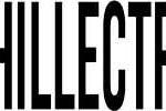 online radio Chillectro FM, radio online Chillectro FM,