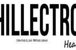 online radio Chillectro Heart FM, radio online Chillectro Heart FM,