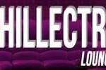 online radio Chillectro Lounge, radio online Chillectro Lounge,