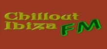 online radio Chillout Ibiza FM