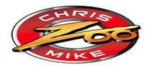 Chris Mike Zoo, Online radio Chris Mike Zoo, Live broadcasting Chris Mike Zoo, Radio USA