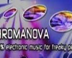 Chromanova fm, Online radio Chromanova fm, Live broadcasting Chromanova fm, Radio USA