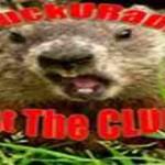ChuckU At The Club, Online radio ChuckU At The Club, Live broadcasting ChuckU At The Club, Radio USA