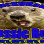 ChuckU Classic Rock, Online radio ChuckU Classic Rock, Live broadcasting ChuckU Classic Rock, Radio USA