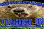 ChuckU Extended 80s, Online radio ChuckU Extended 80s, Live broadcasting ChuckU Extended 80s, Radio USA
