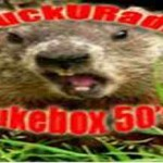 ChuckU Jukebox 50s, Online radio ChuckU Jukebox 50s, Live broadcasting ChuckU Jukebox 50s, Radio USA