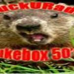 ChuckU Jukebox 50s, Online radio ChuckU Jukebox 50s, Live broadcasting ChuckU Jukebox 50s, Radio USA
