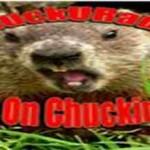 ChuckU Keep On Chuckin 70s, online radio ChuckU Keep On Chuckin 70s, Live broadcasting ChuckU Keep On Chuckin 70s, Radio USA