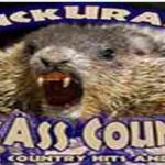 ChuckU Kick Ass Country, Online radio ChuckU Kick Ass Country, Live broadcasting ChuckU Kick Ass Country, Radio USA