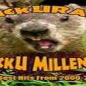 ChuckU Millenium, Online radio ChuckU Millenium, Live broadcasting ChuckU Millenium, Radio USA