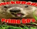 ChuckU Primo 60s, Online radio ChuckU Primo 60s, Live broadcasting ChuckU Primo 60s, Radio USA