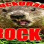 ChuckU Rock U, Onlibe radio ChuckU Rock U, Live broadcasting ChuckU Rock U, Radio USA