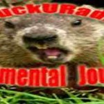ChuckU Sentimental Journey, Online radio ChuckU Sentimental Journey, Live broadcasting ChuckU Sentimental Journey, Radio USA