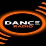 Circuit Dance Radio, Online Circuit Dance Radio, Live broadcasting Circuit Dance Radio, Radio USA