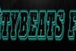 online radio City Beats, radio online City Beats,