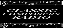 Classic Composers Radio, Online Classic Composers Radio, Live broadcasting Classic Composers Radio, Radio USA
