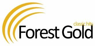 online Classic Hits Forest Gold Radio