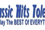 Classic Hits Toledo, Online radio Classic Hits Toledo, Live broadcasting Classic Hits Toledo, Radio USA
