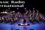 Classic Radio International, Online Classic Radio International, Live broadcasting Classic Radio International, Radio USA