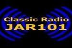 Classic Radio JAR101, Online Classic Radio JAR101, Live broadcasting Classic Radio JAR101, Radio USA