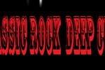 Classic Rock Deep Cuts, Online radio Classic Rock Deep Cuts, Live broadcasting Classic Rock Deep Cuts, Radio USA