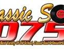 Classic Soul FM, Online radio Classic Soul FM, Live broadcasting Classic Soul FM, Radio USA