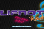 Clifnote Radio, Online Clifnote Radio, Live broadcasting Clifnote Radio, Radio USA