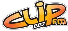 Clip FM, Online radio Clip FM, live broadcasting Clip FM