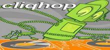 Cliqhop Idm, Online radio Cliqhop Idm, Live broadcasting Cliqhop Idm, Radio USA