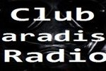 Club Paradise Radio, online Club Paradise Radio, Live broadcasting Club Paradise Radio, Radio USA