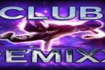 Live broadcasting from USA.Club Remixx, Online radio Club Remixx, Live broadcasting Club Remixx, Radio USA