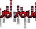 online radio Club Sound FM, radio online Club Sound FM,