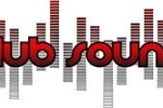 online radio Club Sound FM, radio online Club Sound FM,