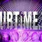 online radio Club Time FM, radio online Club Time FM,