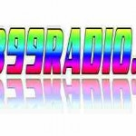 onlive Club99 Radio