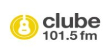 Clube FM, Online radio Clube FM, live broadcasting Clube FM