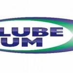 Clube Um FM, Online radio Clube Um FM, live broadcasting Clube Um FM