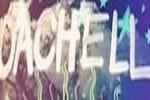 Coachella Radio, online Coachella Radio, Live broadcasting Coachella Radio, Radio USA